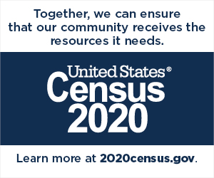 Michigan Works! Southwest Announces U.S. Census Partnership