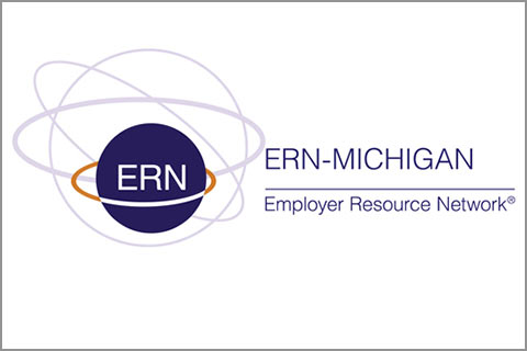 ERN Michigan