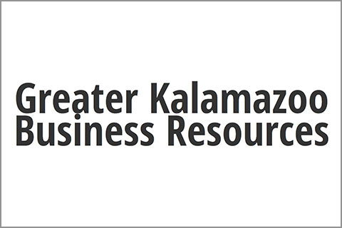 Greater Kalamazoo Business Resources