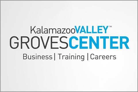 KVCC Groves Campus