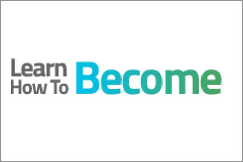 Learn How To Become
