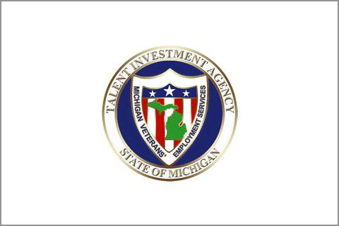 Michigan Veterans Employment Services