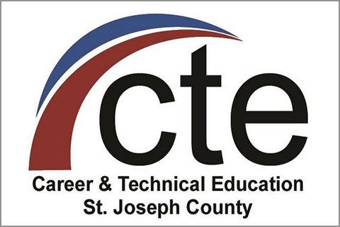 Saint Joseph County CTE