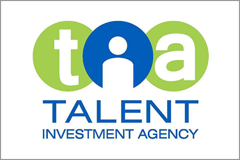Michigan Talent Investment Agency awards over $1.4 million to address critical workforce needs