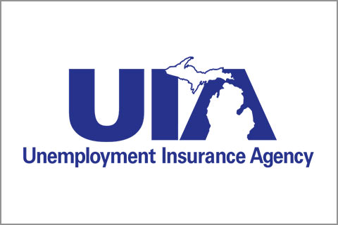 Unemployment Insurance Agency