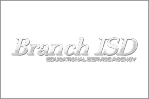 Branch County Intermediate School District Educational Service Agency
