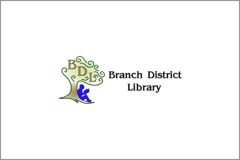 Branch District Library