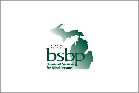 Bureau of Services for Blind Persons