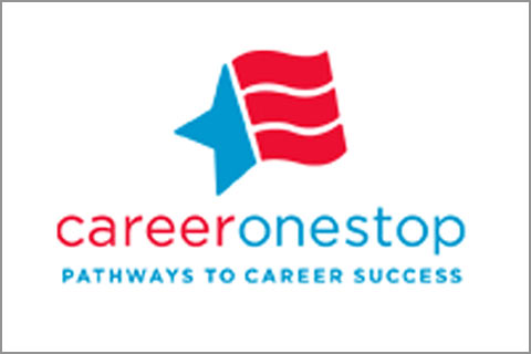 career one-stop