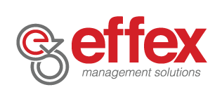 Effex Management Solutions