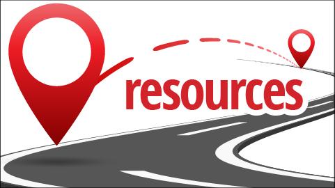 Healthcare Pathways Resources