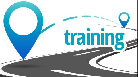 Healthcare Pathways Training