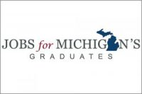 "Jobs for Michigan's Graduates Achieves ""5-of-5"" Award for Fourth Consecutive Year"