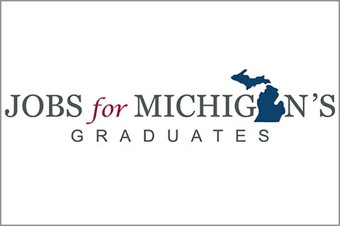 Jobs for Michigan's Graduates