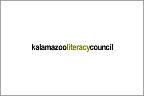 Kalamazoo Literacy Council