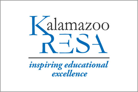 Kalamazoo Regional Educational Service Agency
