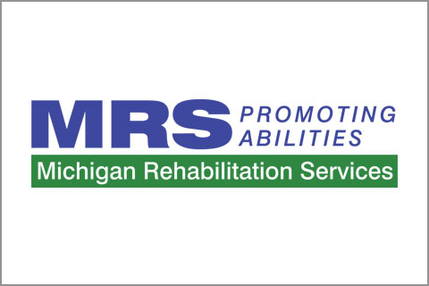 Michigan Rehabilitation Services