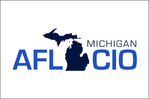 Michigan State AFL-CIO Human Resources Development, Inc.