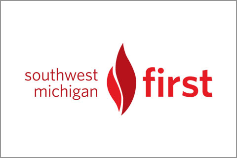 Southwest Michigan First