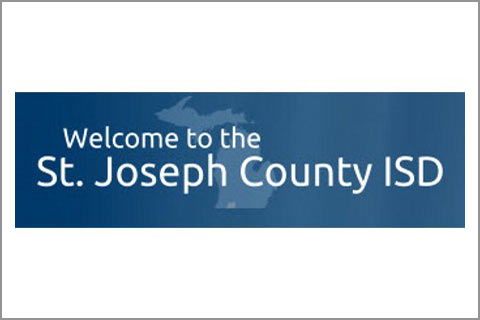St. Joseph County Intermediate School District