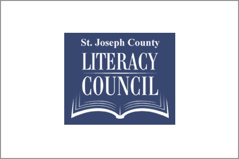 St. Joseph County Literacy Council
